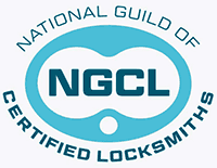 NGCL - National Guild of Certified Locsmiths